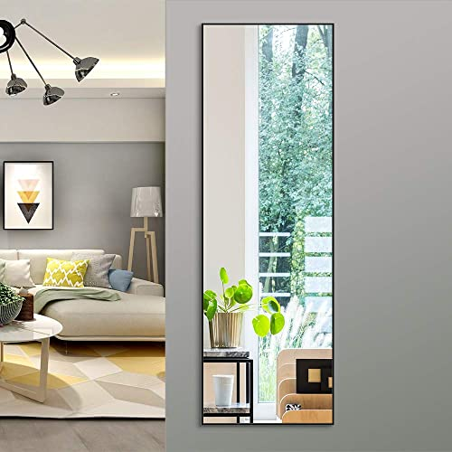 ANYHI 65'' x 22'' Full Length Mirror