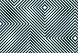 Petunia Paper Placemats- 50 Count multiple design