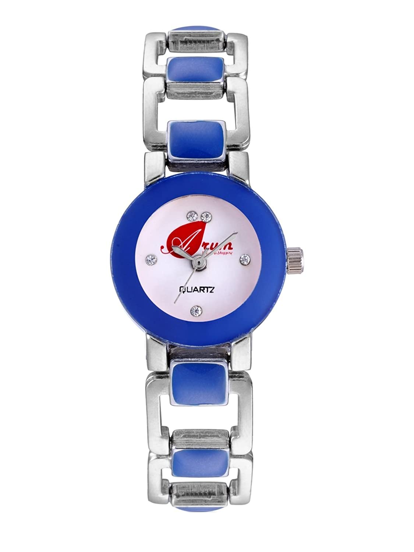 Arum AW-098  Analog Watch For Girls