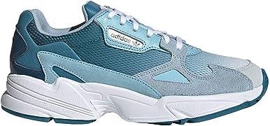 adidas Falcon zapatillas de deporte para mujer