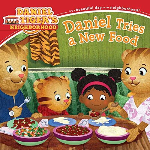 daniel-tries-a-new-food-daniel-tigers-neighborhood