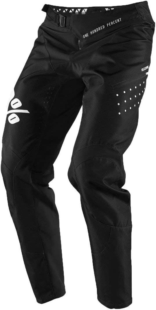 100% Percent Men's R-Core DH Mountain Bike Pants - 43104
