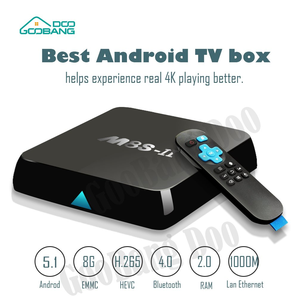 Android KitKat 4 4 2 stock firmware for Tronfy MXQ TV Box