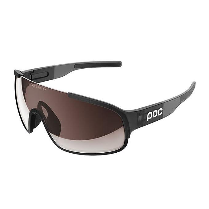 POC Crave Sunglasses - Sonnenbrillen - Performance Hydrogen White One Size Keep32