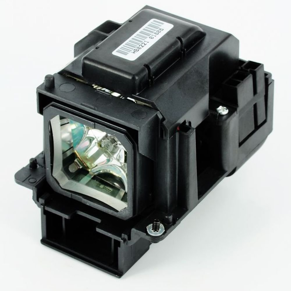NEC VT70LP - projector lamp (VT70LP) (Discontinued by Manufacturer) by Nec Computers (Image #2)