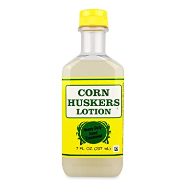 Corn Huskers Oil-Free Hand Lotion - 7 fl oz