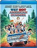 Wet Hot American Summer [Blu-ray]