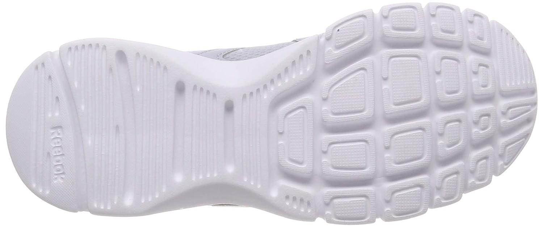Reebok 3D Fusion TR, Scarpe da Fitness Donna Donna Donna b1d3d5