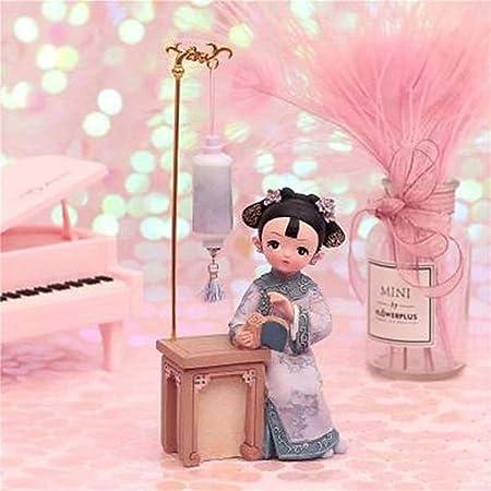 Idée Cadeau Jeune Fille yueyue947 Idée Cadeau A Coeur De Jeune Fille La Décoration De
