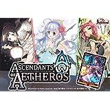 Ascendants of Aetheros