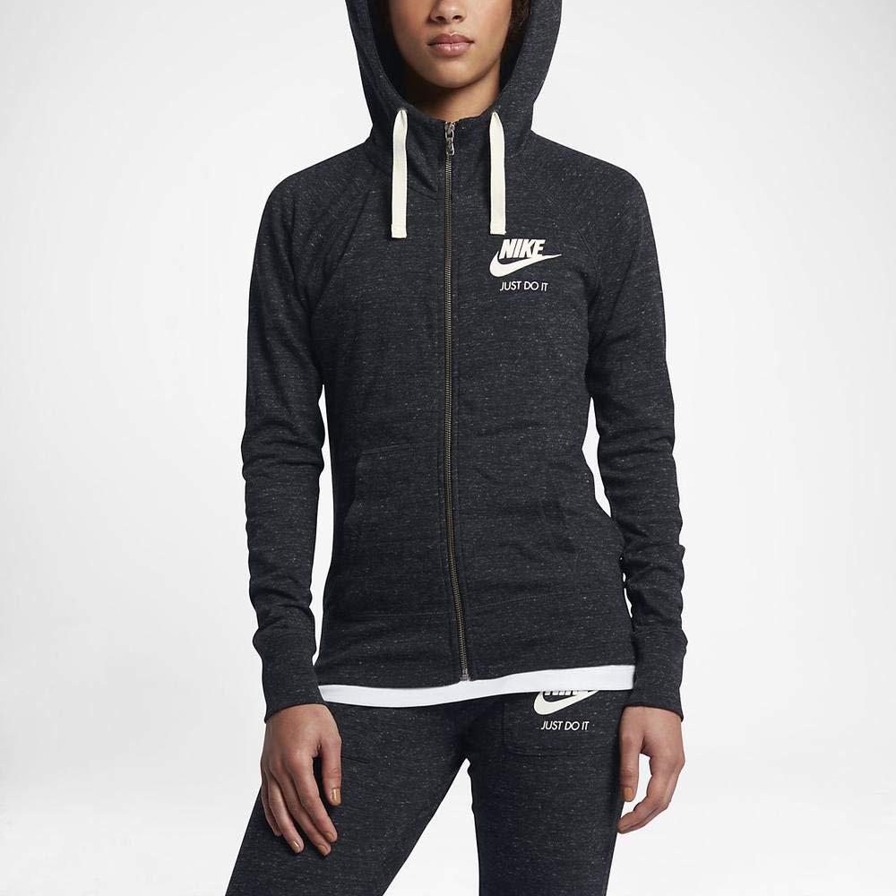 nike sale gutscheincode, Nike – Rally Schmal geschnittene