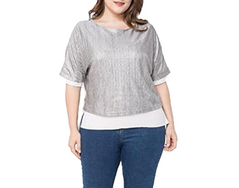 Amazon Com Ysse Women S Blouses Plus Size Blouse Shits In Big Sizes