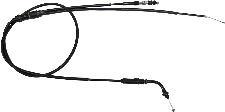 XX 1998-2003 Throttle Cable Honda X8R SW SX X8R XW