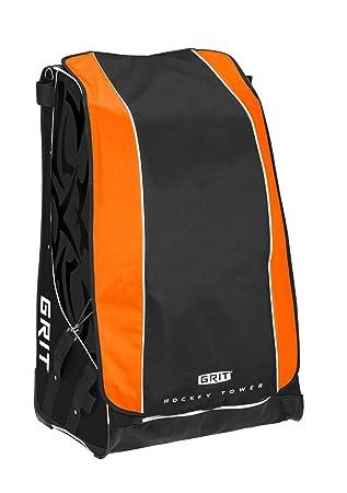 Grit Inc. Hockey Tower Garment Bag One Size