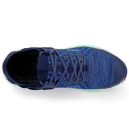 Posional Zapatillas de Running para Hombre, Zapatillas de Deporte ...