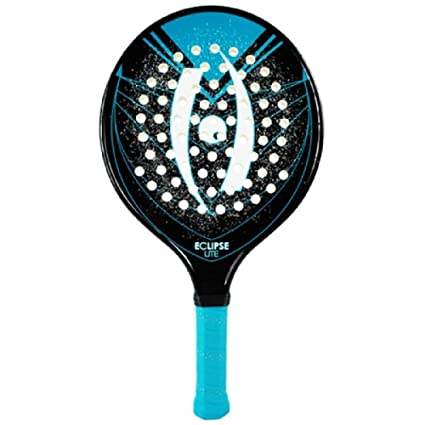 Harrow Eclipse LITE Platform Tennis Paddle