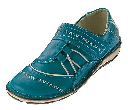 Sneakers per donna Scandi N3ALXmZTF