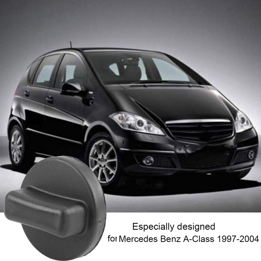 classe A Bouchon dessence 1404700005 Bouchon de r/éservoir de carburant for voiture