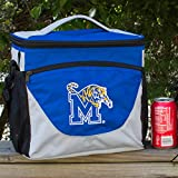 Logo Brands Collegiate Cooler