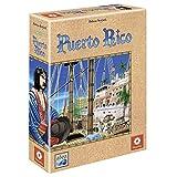 Puerto Rico [Edition en français/French Edition]