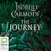 The Journey | Isobelle Carmody