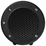 MINIRIG Subwoofer Portable Rechargeable Bass