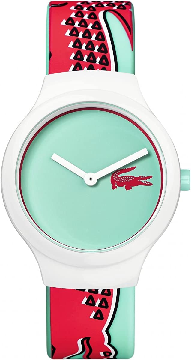 Reloj - Lacoste - para Mujer - 2020114