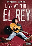 : Stephen Lynch - Live at The El Rey