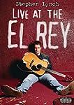 Live At The El Rey