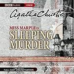 Sleeping Murder (Dramatised)   Agatha Christie