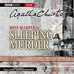 Sleeping Murder (Dramatised)