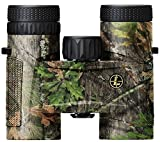 Leupold Bx-2 Tioga HD 8x32mm Roof Mossy Oak Obsession