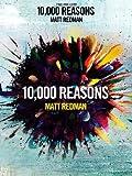 10,000 Reasons - Songbook