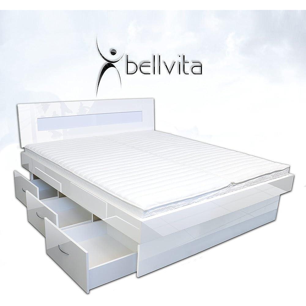 Bellvita silverline