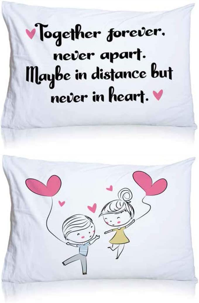 Cotton Polyester Pillow