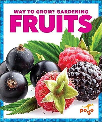 Donde Descargar Libros En Fruits Fariña PDF
