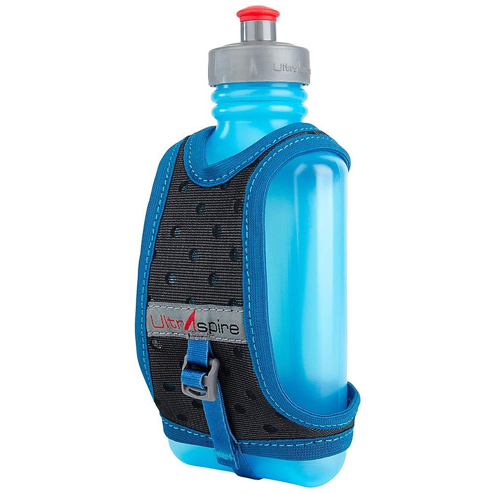 Ultraspire 550 Race Handheld Hydration Bottle