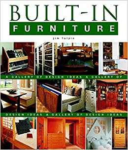 images?q=tbn:ANd9GcQh_l3eQ5xwiPy07kGEXjmjgmBKBRB7H2mRxCGhv1tFWg5c_mWT Ideas For Furniture Ideas To Build @house2homegoods.net