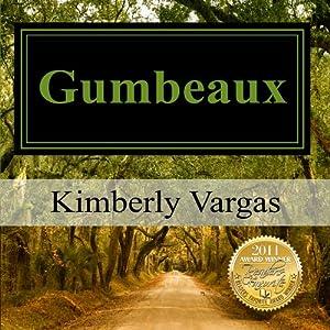 Gumbeaux Audiobook
