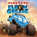 #4: Elbow Grease