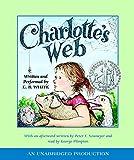 ISBN 9780807208526
