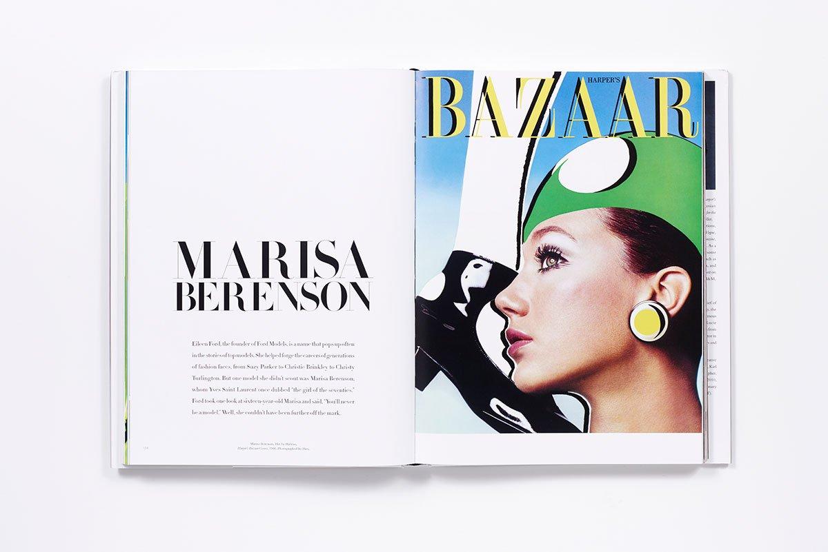 Bazaar Models: The Models: Amazon.es: Blasberg, Derek: Libros en idiomas extranjeros