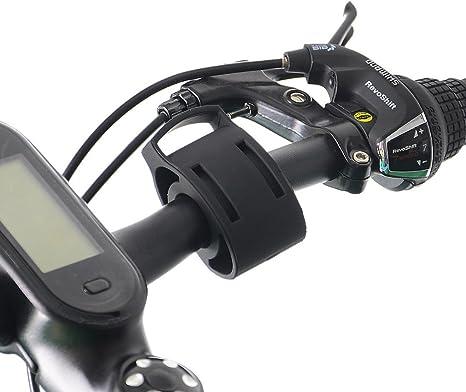 1stStop4All - Soporte Kit para Montaje en Bicicleta para Garmin ...