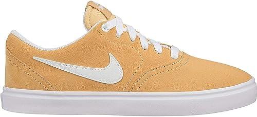 Nike Damen Sb Check Solar Leichtathletik Schuh: