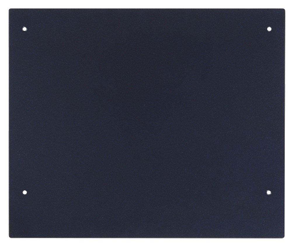 Aisin Takaoka アイシン高丘 【TAOC】 BSR-S用 中板 ダークブルーメタリック BSR-SF B00XIXG3LQ