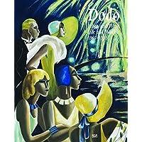 Dodo - Leben und Werk 1907-1998