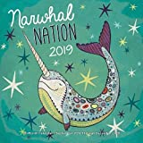 Narwhal Nation 2019