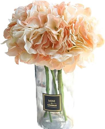 Composizioni Fiori Finti.Fiori Finti Centrotavola Matrimonio Fiori Artificiali Bouquet