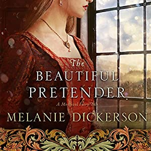 The Beautiful Pretender Audiobook