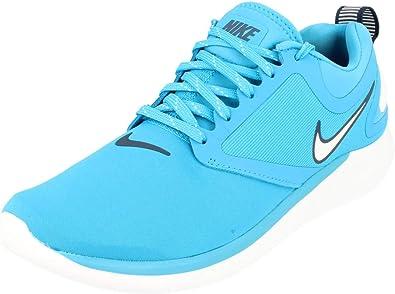 NIKE Lunarsolo, Zapatillas de Running para Hombre: Nike: Amazon.es ...